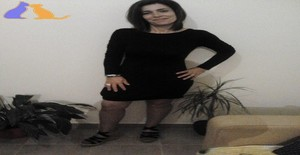 Conceição 46 years old I am from São João da Madeira/Aveiro, Seeking Dating Friendship with Man