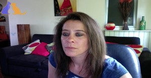 Costa nogueira 45 years old I am from Livry-Gargan/Ile de France, Seeking Dating Friendship with Man