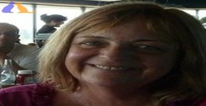 Patrizia rossit 57 years old I am from Portimão/Algarve, Seeking Dating Friendship with Man