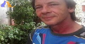 Guillermoraul 57 years old I am from Venado Tuerto/Santa Fe, Seeking Dating Friendship with Woman