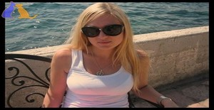 Alice bredit 41 years old I am from Menoux/Franche-Comté, Seeking Dating Friendship with Man