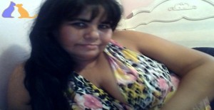 Armonia72 46 years old I am from Navojoa/Sonora, Seeking Dating Friendship with Man