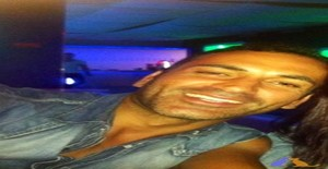 Sergiopereirafig 44 years old I am from Paris/Ile de France, Seeking Dating Friendship with Woman