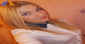 Olgaas 33 years old I am from Paris/Ile de France, Seeking Dating Friendship with Man