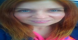 Carishma 46 years old I am from Londres/Grande Londres, Seeking Dating Friendship with Man