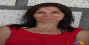 Isabel4200 50 years old I am from Marly-le-roi/Ile de France, Seeking Dating Friendship with Man