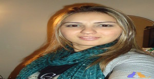 Difigueiredo 40 years old I am from Loddon/East England, Seeking Dating Friendship with Man