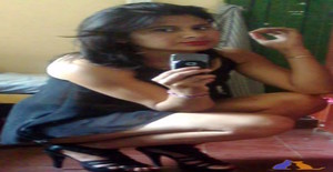 Nathi18 23 years old I am from Villa Ocampo/Santa Fe, Seeking Dating Friendship with Man