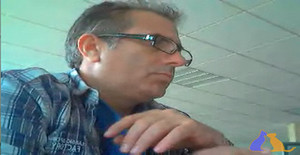 Protecteur 62 years old I am from Les Bruyères/Rhône-Alpes, Seeking Dating Friendship with Woman