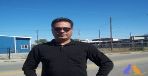 Judan 52 years old I am from Managua/Managua Department, Seeking Dating Friendship with Woman