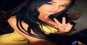 Ms1985 33 years old I am from Sintra/Lisboa, Seeking Dating Friendship with Man