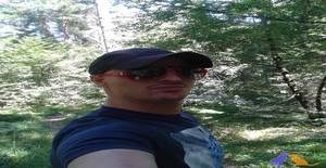Martim1234 32 years old I am from Braga/Braga, Seeking Dating Friendship with Woman