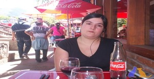 Nerinas 42 years old I am from San Miguel de Tucumán/Tucumán, Seeking Dating Friendship with Man