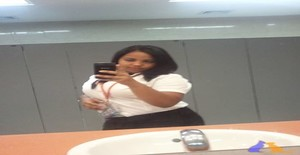 Saravelez 27 years old I am from Altagracia/La Altagracia, Seeking Dating Friendship with Man