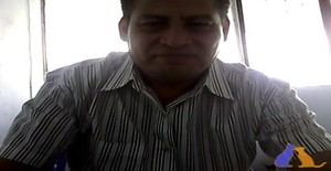 Felipemeza perez 59 years old I am from Totolac/Tlaxcala, Seeking Dating Friendship with Woman