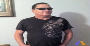 Ruiadalberto 58 years old I am from Espingueira/Ilha da Boavista, Seeking Dating Friendship with Woman