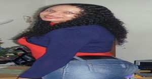 Ednapereiraedna 45 years old I am from Neuilly-sur-Seine/Ile de France, Seeking Dating Friendship with Man