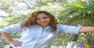 Layadylinda 48 years old I am from Guatemala City/Guatemala, Seeking Dating Friendship with Man