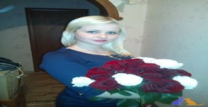Annamaxthecat 32 years old I am from London/Greater London, Seeking Dating Friendship with Man