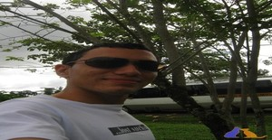 Juan6000 24 years old I am from Orotina/Alajuela, Seeking Dating Friendship with Woman