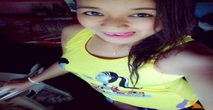 mhayang 34 years old I am from Mindanao/Mindanao, Seeking Dating Friendship with Man