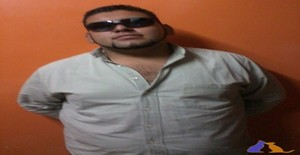 Jevimate 24 years old I am from San José/San José, Seeking Dating Friendship with Woman
