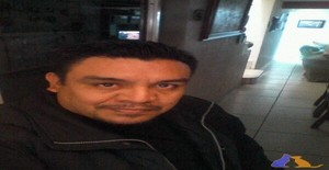 Moreliano71 47 years old I am from Morelia/Michoacán, Seeking Dating Friendship with Woman