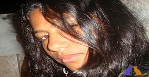 Elisoliver. 37 years old I am from Guarapari/Espírito Santo, Seeking Dating Friendship with Man