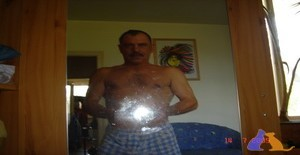 _cavalo_ 61 years old I am from Geneve/Geneva, Seeking Dating Friendship with Woman