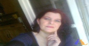 Olgagatinha 43 years old I am from Meyrueis/Languedoque-Rossilhão, Seeking Dating Friendship with Man