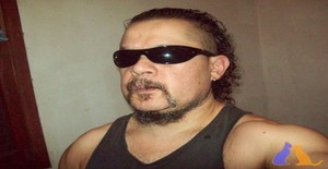 Maxwel antunes 48 years old I am from Santa Maria/Rio Grande do Sul, Seeking Dating Friendship with Woman