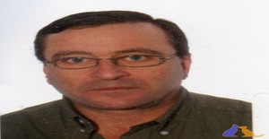 Genito5129 56 years old I am from A Coruña/Galicia, Seeking Dating Friendship with Woman