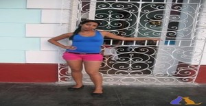 Wendy marquez 26 years old I am from Cienfuegos/Cienfuegos, Seeking Dating Friendship with Man