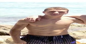 Willdefrancia 38 years old I am from Aix-en-Provence/Provenza-Alpes-Costa Azul, Seeking Dating Friendship with Woman
