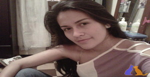Paoliita 26 years old I am from Popayan/Cauca, Seeking Dating Friendship with Man