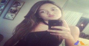 Iunadola 23 years old I am from Oslo/Oslo, Seeking Dating Friendship with Man