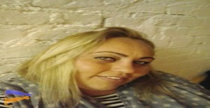 Vviviane 37 years old I am from Berlim/Berlim, Seeking Dating Friendship with Man