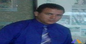Noslen valle 28 years old I am from Santa Cruz de la Sierra/Santa Cruz, Seeking Dating Friendship with Woman