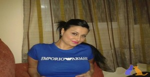 Melekkk 40 years old I am from Varna/Varna, Seeking Dating Friendship with Man