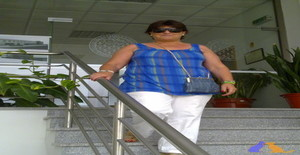 Lulurese 59 years old I am from Ashford/South East England, Seeking Dating Friendship with Man