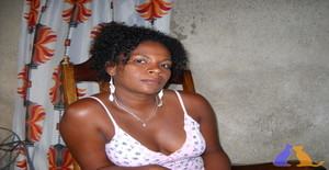Yadi29 43 years old I am from Holguin/Holguín, Seeking Dating Friendship with Man