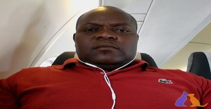 Manhenga2 39 years old I am from Maputo/Maputo, Seeking Dating Friendship with Woman