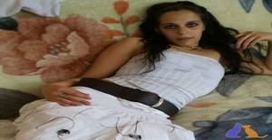 Filipaestrelinha 28 years old I am from Bruxelas/Brussels, Seeking Dating Friendship with Man