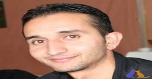 Walid85 33 years old I am from Ariana/Ariana, Seeking Dating Friendship with Woman
