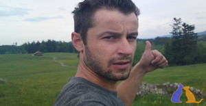 Melocarlos 30 years old I am from Hunenberg/Zug, Seeking Dating Friendship with Woman