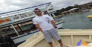 Vichostgo 44 years old I am from Santiago/Región Metropolitana, Seeking Dating Friendship with Woman