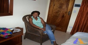 Sarasumburane 37 years old I am from Maputo/Maputo, Seeking Dating Friendship with Man