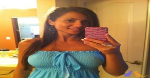 Lucia10to 34 years old I am from Bridgeport/Connecticut, Seeking Dating Friendship with Man