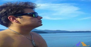 João0773 32 years old I am from Miami/Florida, Seeking Dating Friendship with Woman