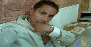 Eder antonio 34 years old I am from Atizapán De Zaragoza/Estado de México (Edomex), Seeking Dating Friendship with Woman